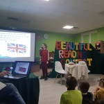 "Przejdź do - ""Beautiful reading contest"""
